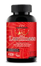 Lordliness Tabletki Opinie, Forum, Efekty, Cena