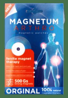 Magnetum Artho