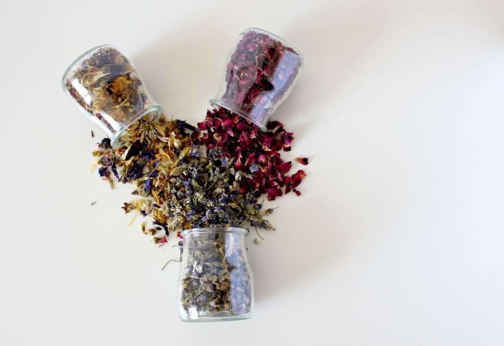 cardiline skład- naturalne składniki
