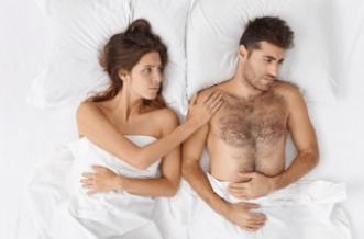 prostaline na problemy z prostatą