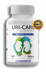 Uri Care tabletki – opinie, cena forum, składniki, gdzie kupić, sklep, apteka