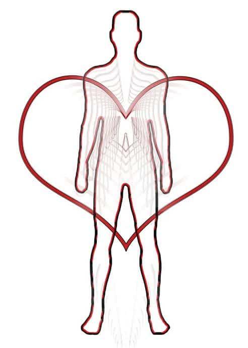 cardioactive usuwa problemy z wysokim ciśnieniem dba o serce żyły tętnice niewluje cholesterol
