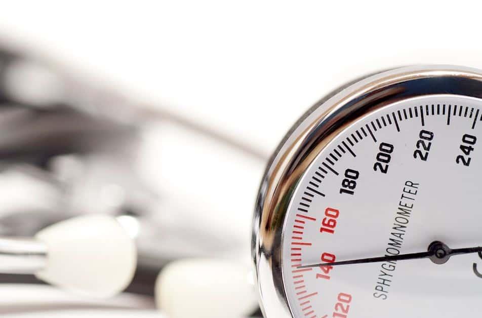 na problemy z wysokim ciśnieniem suplement cardioactive