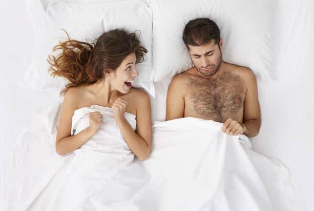 erosept działa na męskie problemy z potencją zwiększa libido