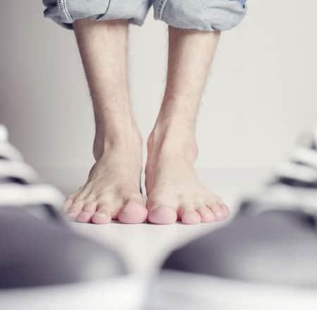 fungolock skuteczny na choroby grzybica skóry stóp paznokci