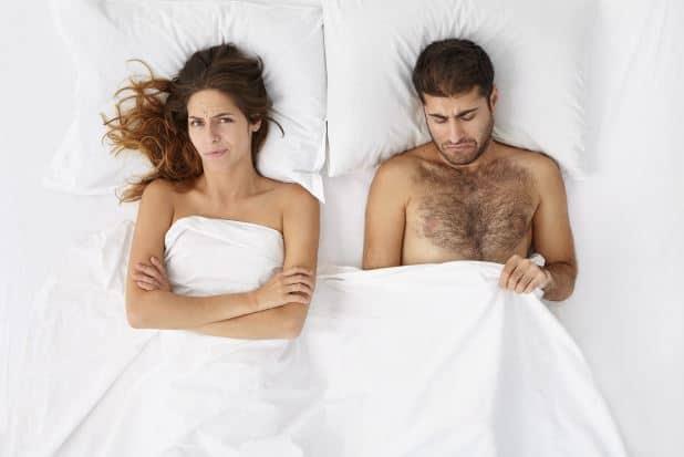 erosept na męskie problemy z potencją powiększenie członka jeśli masz męskie problemy