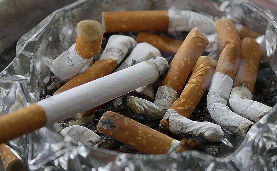 palenie prowadzi do chorób rzucisz palenie papierosów skutecznie resmoker