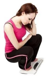 rapid slim skuteczny na odchudzanie i utratę wagi suplement naturalny