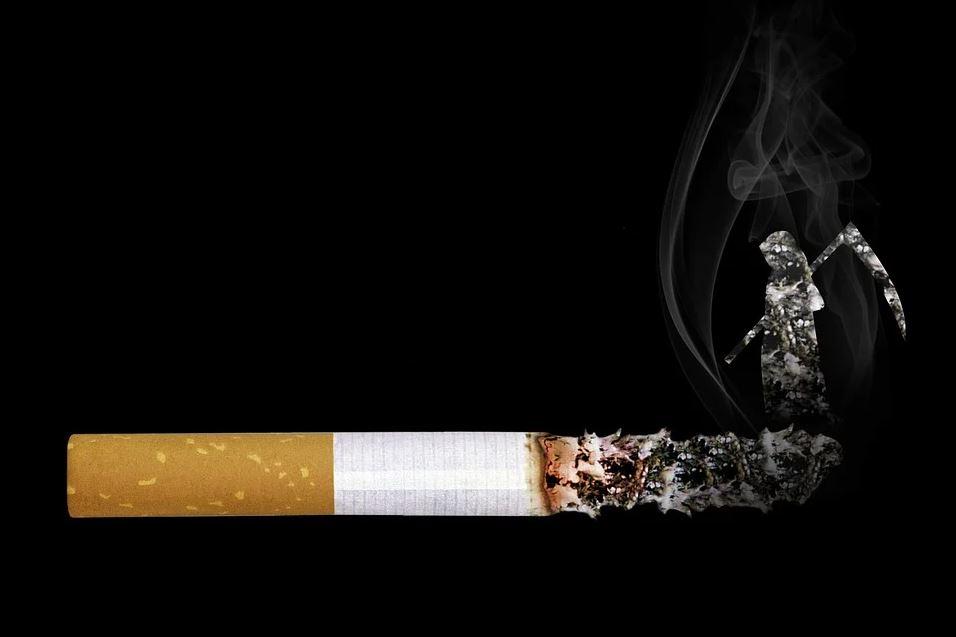 resmoker pomaga rzucić palenie dbaj o zdrowie