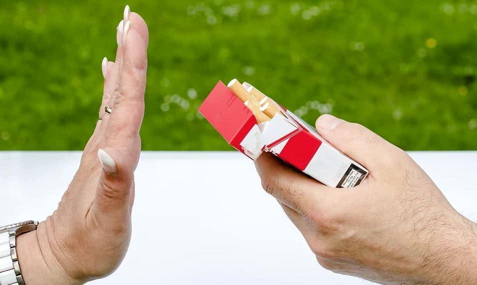 rzuć palenie z resmoker jedyny skuteczny środek wspomagający walkę z nałogiem