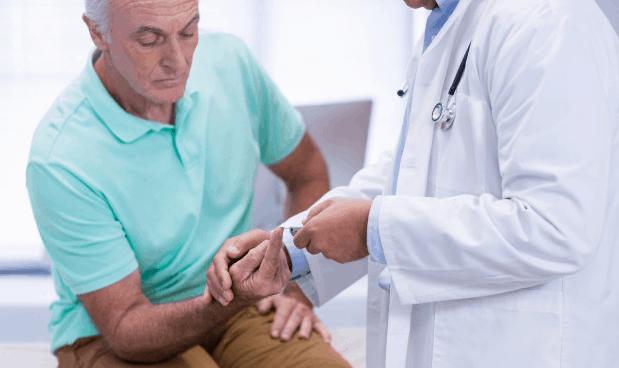Diastine tabletki na cukrzycę możesz stosować aby obniżyć poziom cukru