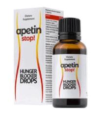 apetin stop na odchudzanie cena suplementu