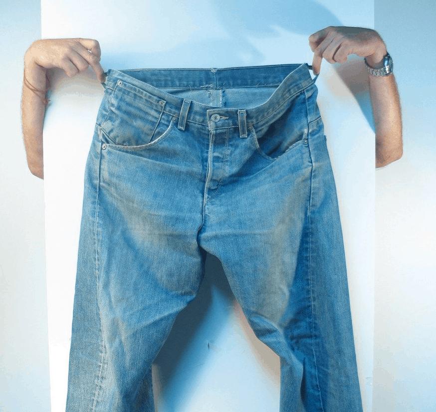 apetin stop pomaga skutecznie schudnąć