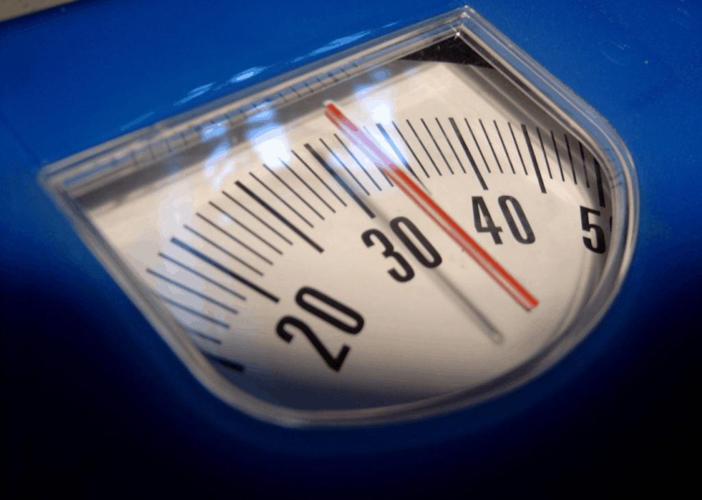 opinie konsumentów potwierdzają, że apetin stop pomaga schudnąć