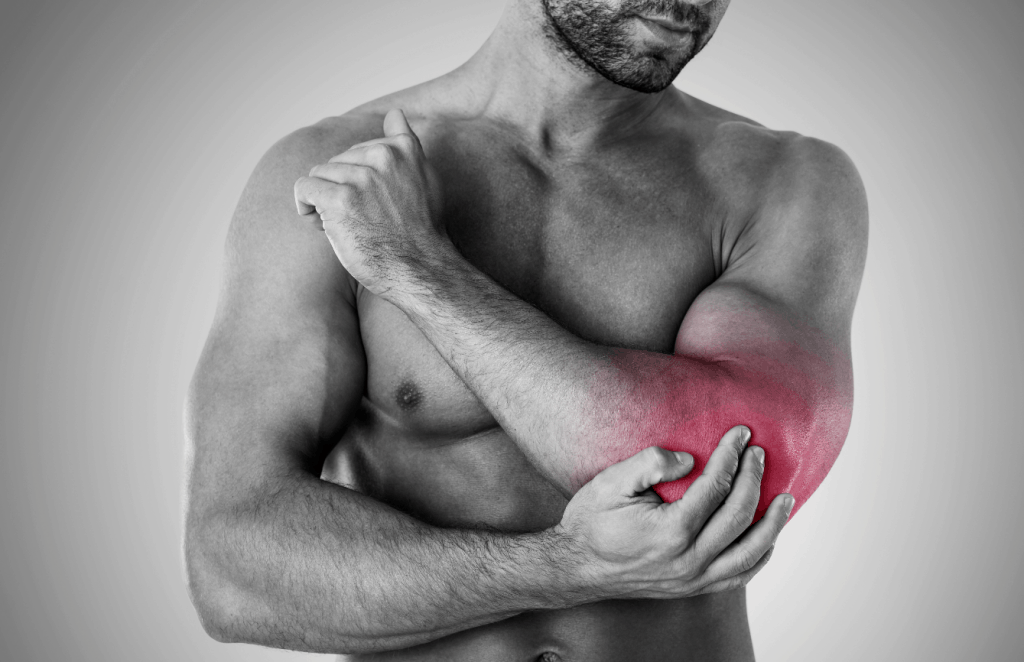 flexio krem pomaga w bólach stawów przy zapaleniach stawów bolący łokieć kręgosłup bark
