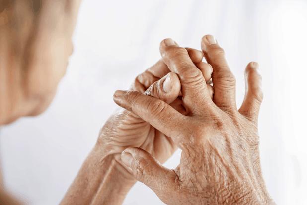 ból palców stawów na to poradzi flexio krem