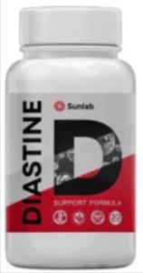 diastine cena tabletek na cukrzycę obniżenie poziomu cukru