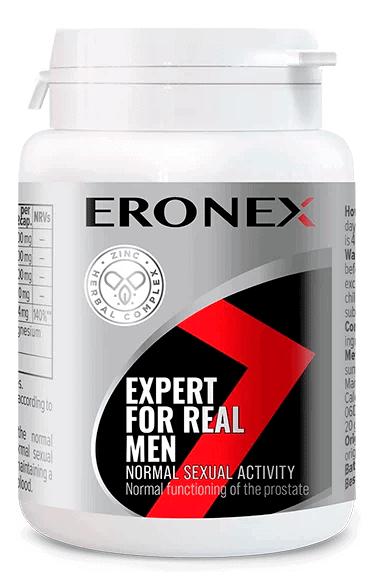eronex cena suplementu leczącego erekcję podnoszącego libido