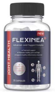 flexinea cena tabletek na ból stawów i zapalenie stawów kości mięśni