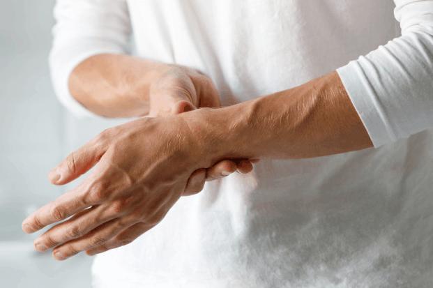 opinie potwierdzają, że flexio krem łagodzi ból stawów eliminuje zapalenie stawów