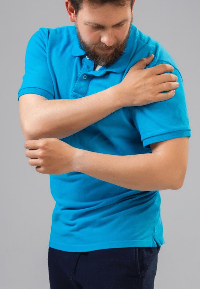flexio krem działa ochronnie i eliminuje bóle stawów