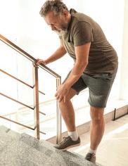 Suplement Flexinea zmniejsza ból mięśni i stawów