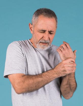 flexio krem działa przeciwbólowo i regeneruje stawy