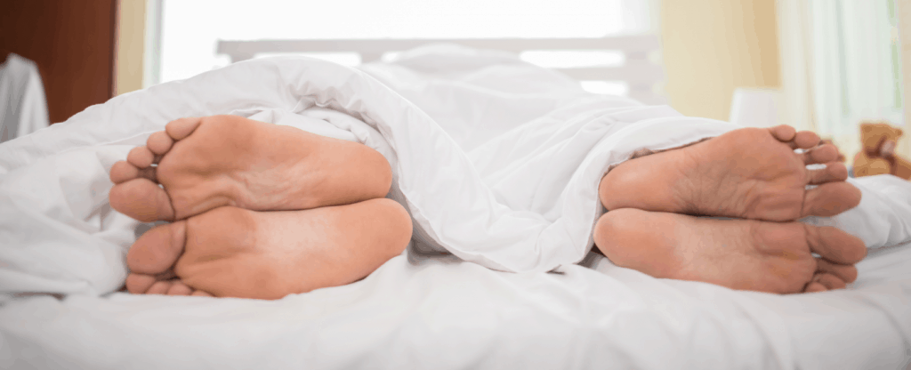 na problemy w sypialni na spóźniony wytrysk eronex na problem z erekcją