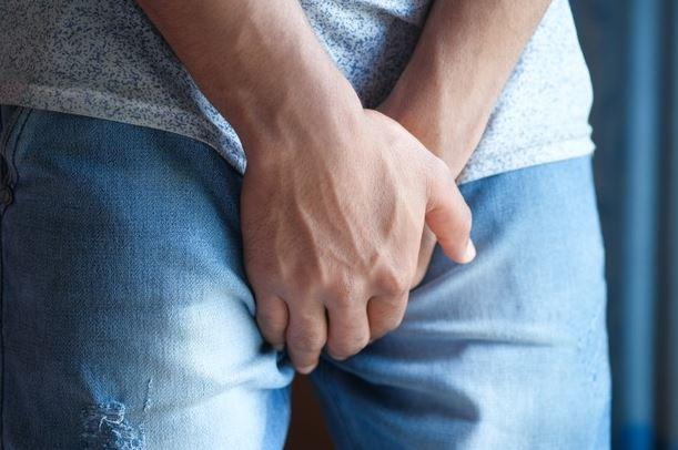 problemy z prostatą testosteronem hormonami wyleczy uromexil
