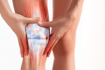 Flexinea dla cierpiących na ból stawów i kolan