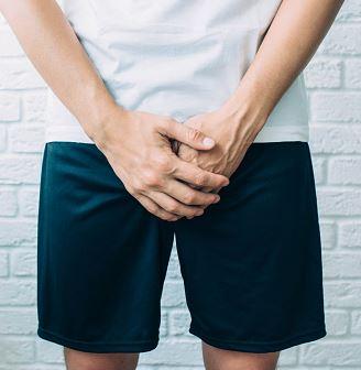 Uromexil na problemy z prostatą skuteczny naturalny środek